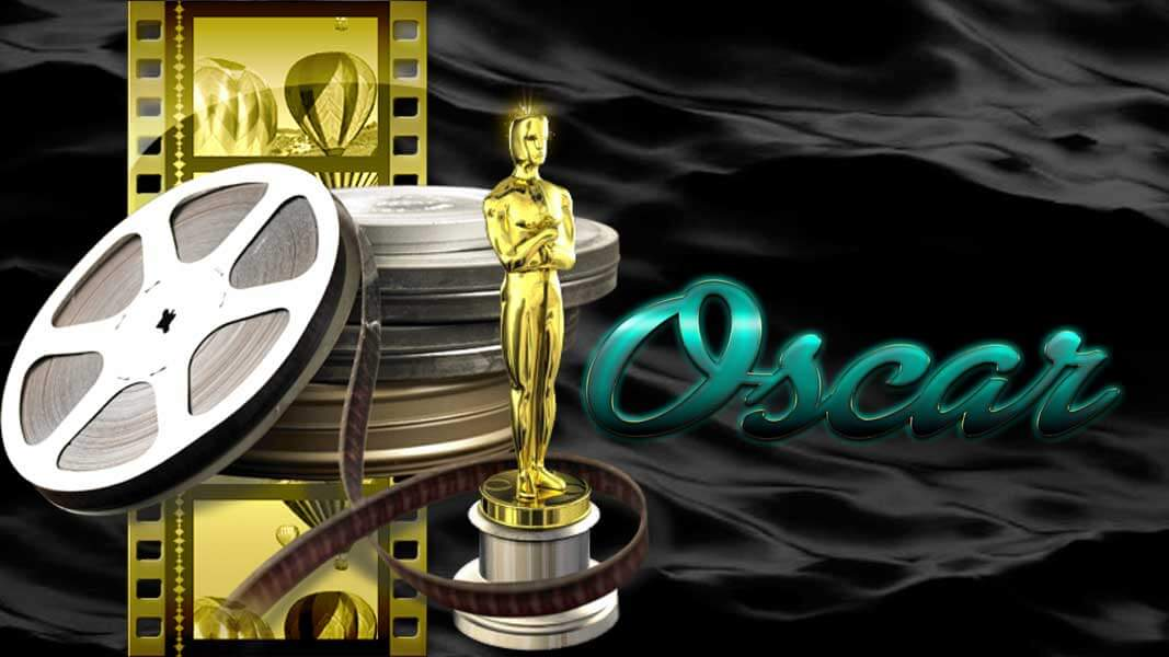 ZAR Casino Best Slots Awards 2020