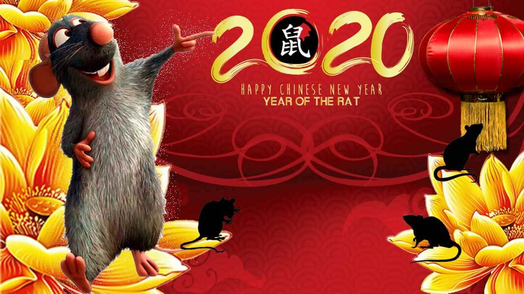 ZAR Casino Chinese New Year Promotion