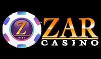 ZarCasino