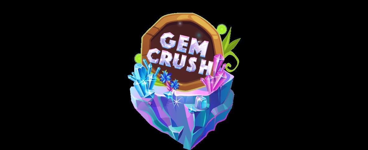 Gem Crush Saga Leaderboard