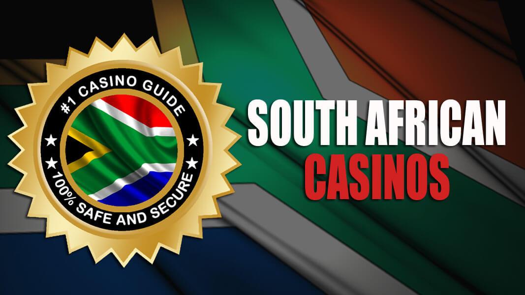 SouthAfricanCasinos.co.za on ZAR Casino