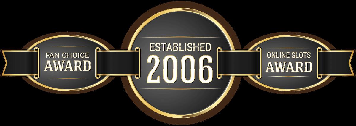ZarCasino badges