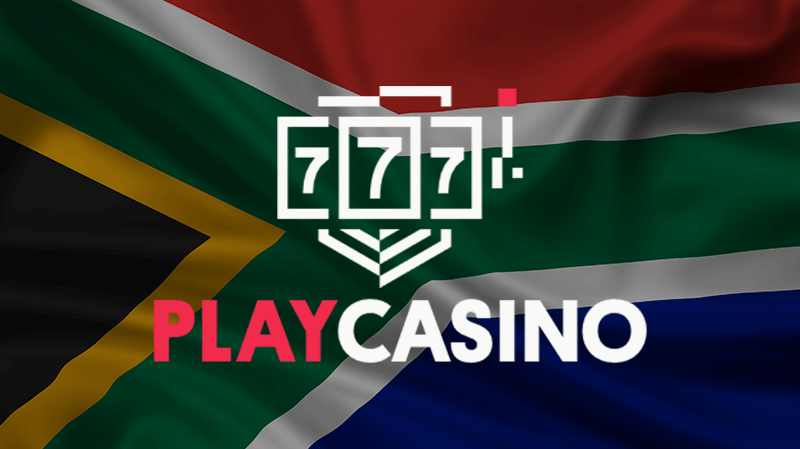 Playcasino.com review on ZAR Casino!